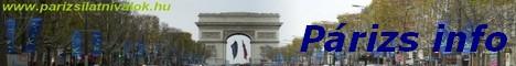 parizsi-latnivalok